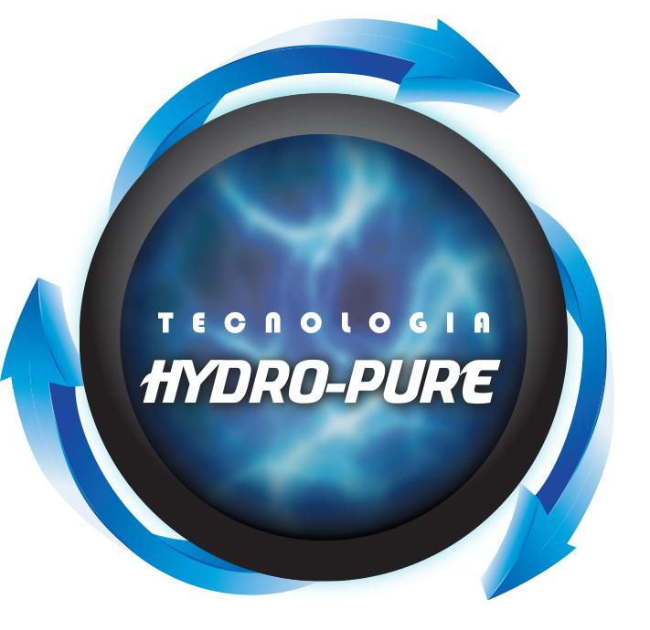 Hydro-Pure